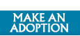 Make an adoption